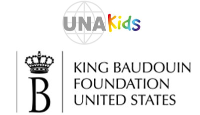 UnaKids expands its reach to USA